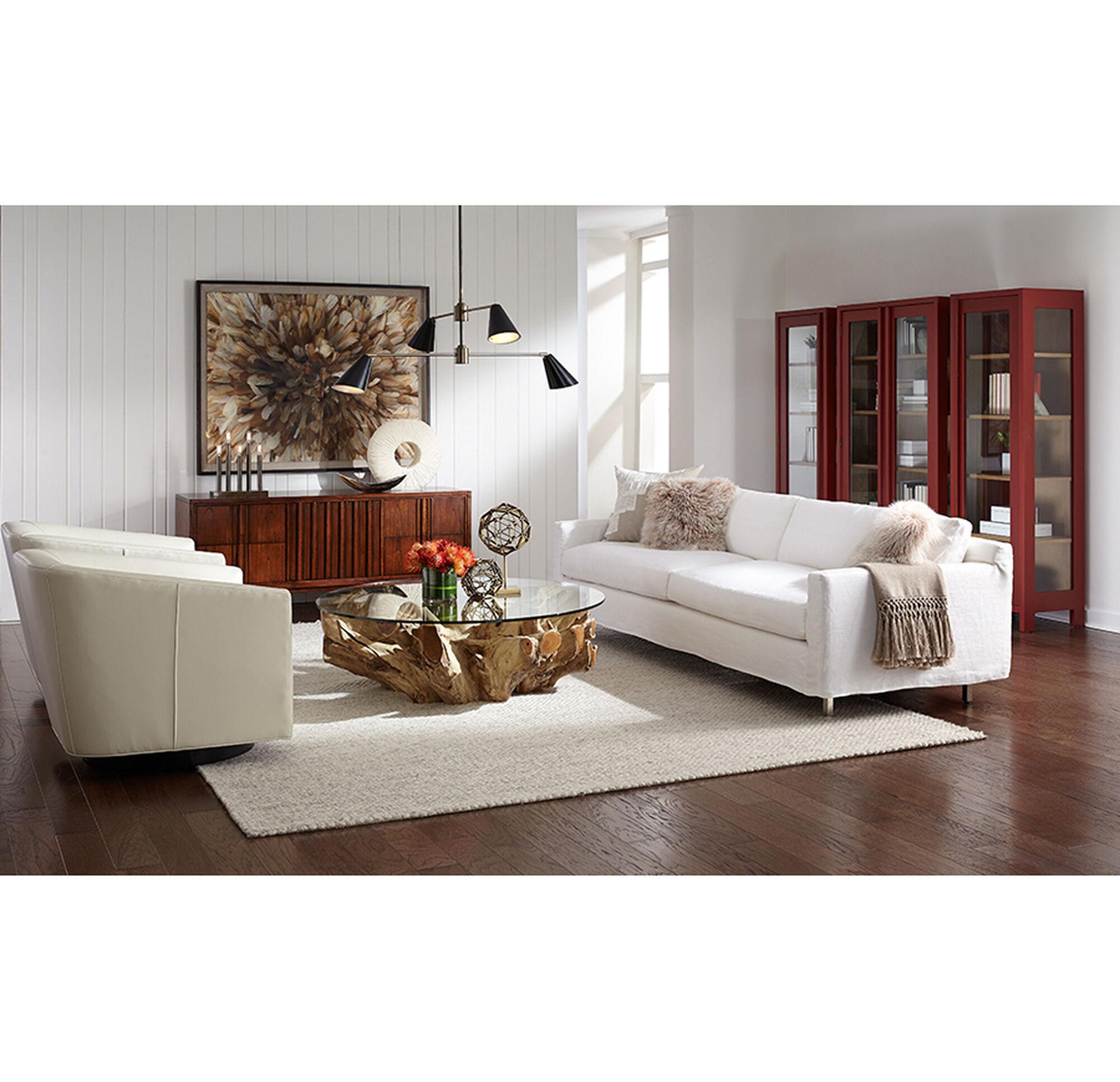 maxwell chandelier maxwell sleeper sofa hmmi