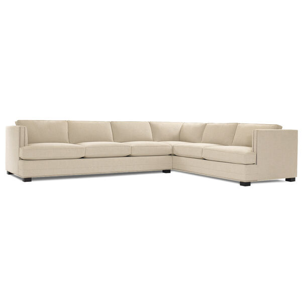 KEATON SECTIONAL, , hi-res