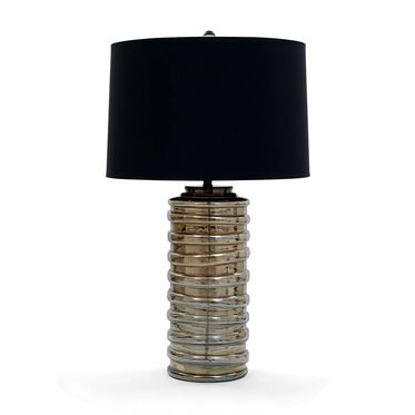 ROLAND TABLE LAMP, , hi-res