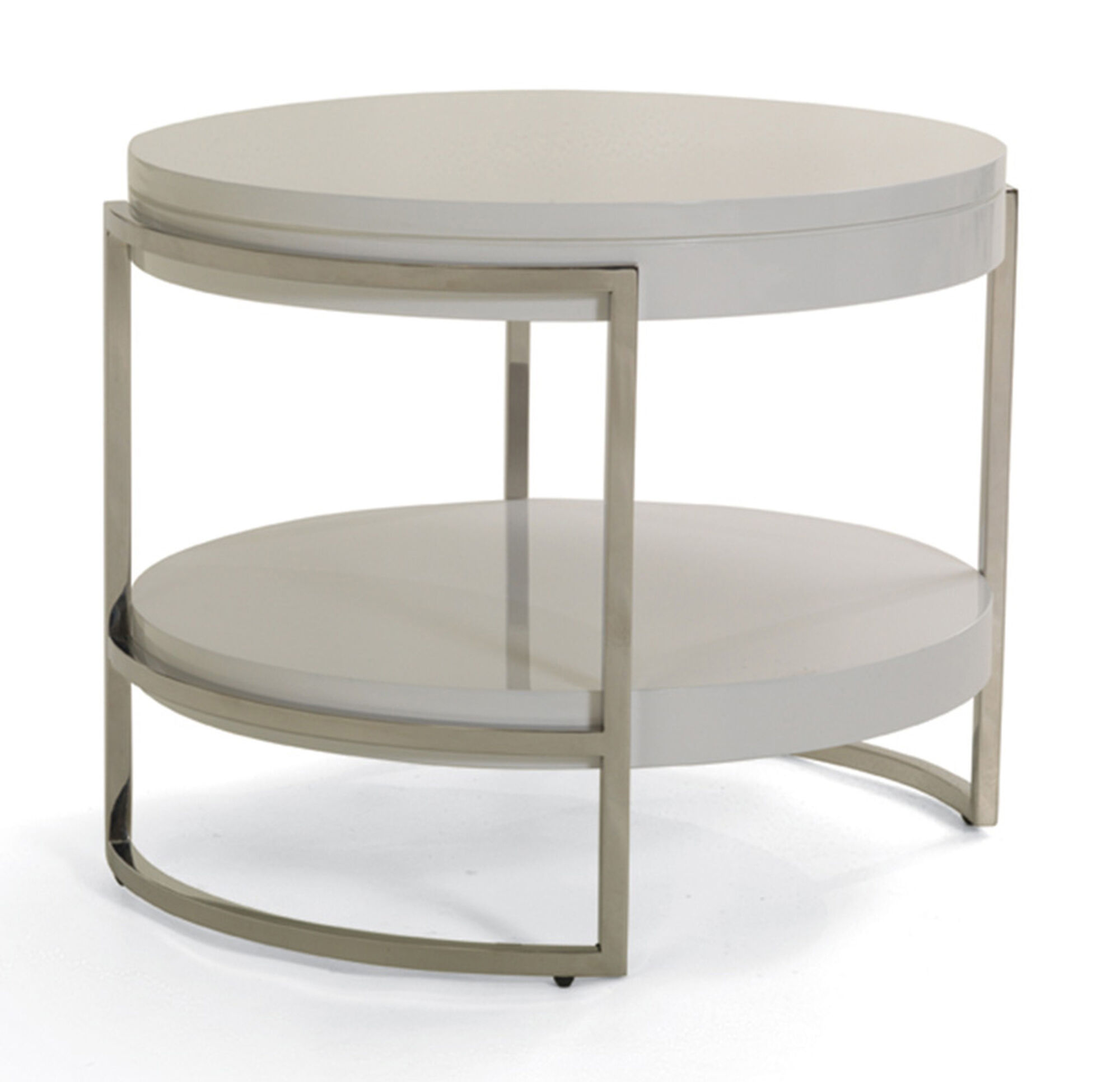 Round side tables - Round Side Tables
