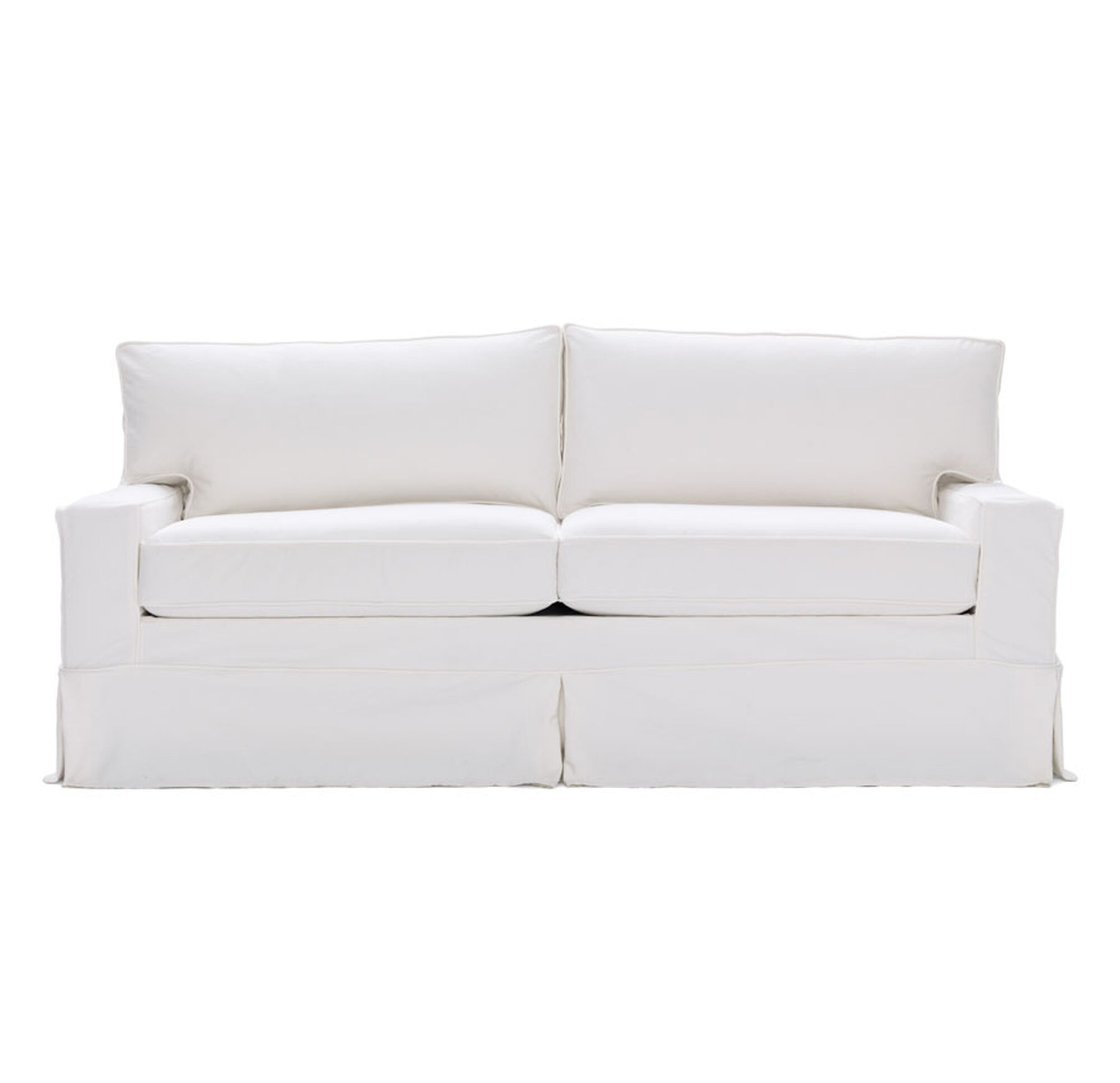 mitchell gold sleeper sofa
