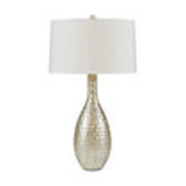 BLAIR TABLE LAMP, , hi-res