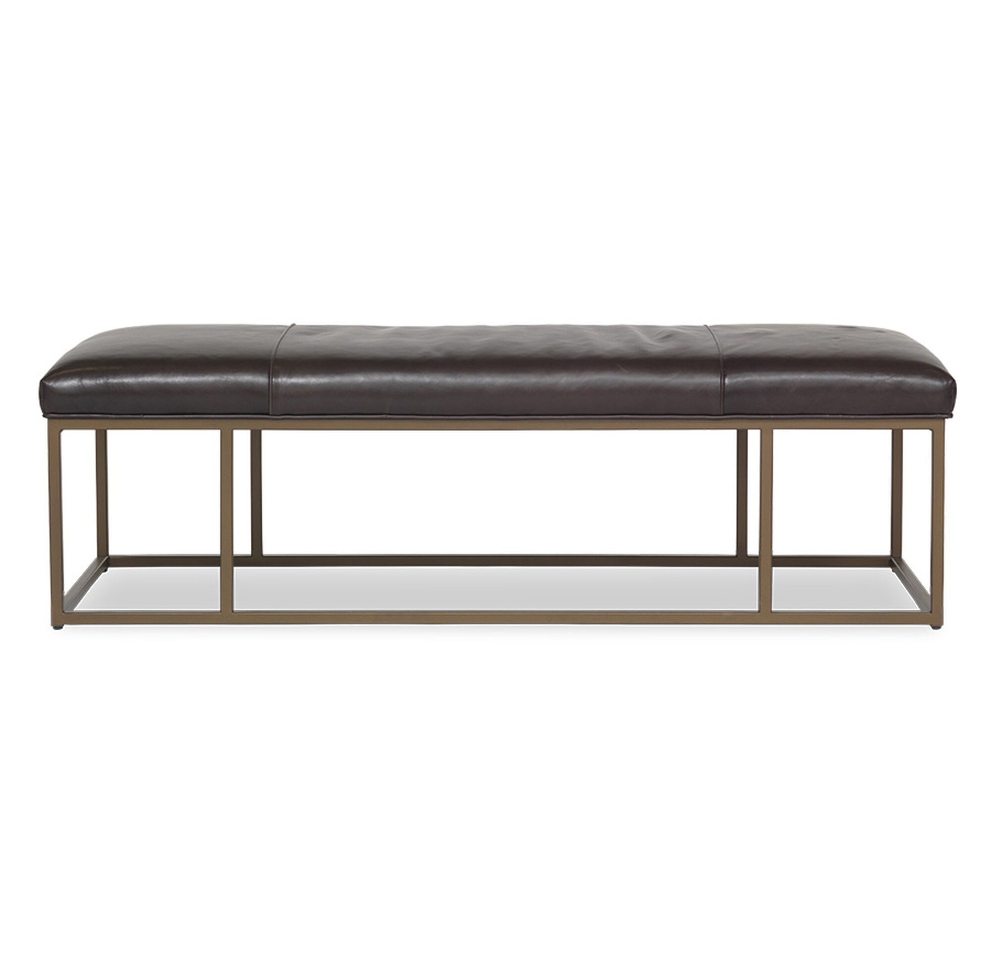 Hd Round Ottoman Coffee Table With Ottomans