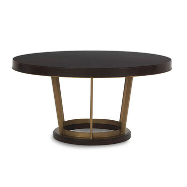 DELANEY DINING TABLE, , hi-res