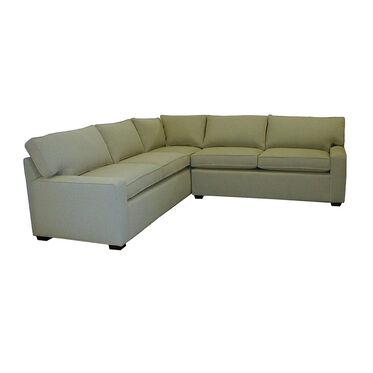ALEX SECTIONAL, , hi-res