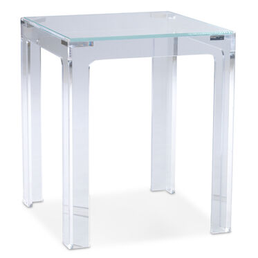 IZZY BUNCHING TABLE, , hi-res