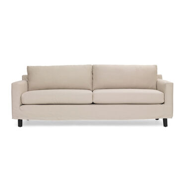 HUNTER STUDIO SLIPCOVER SOFA, , hi-res