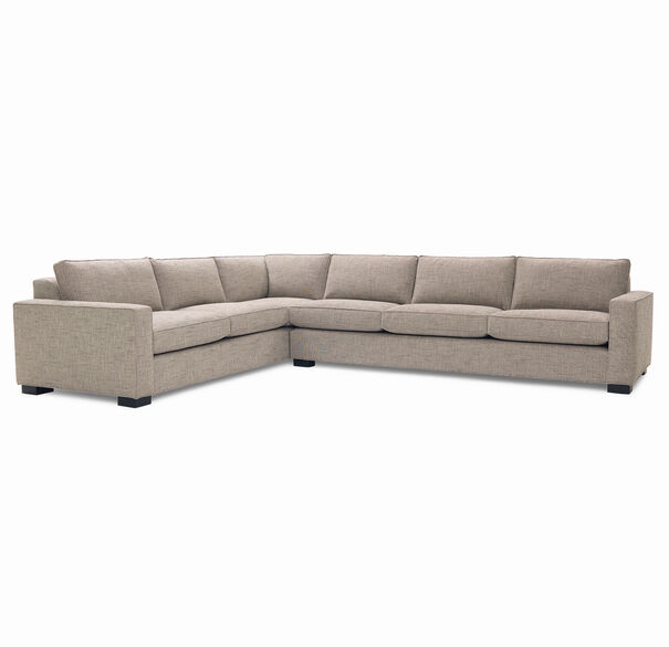 CARSON SECTIONAL, , hi-res