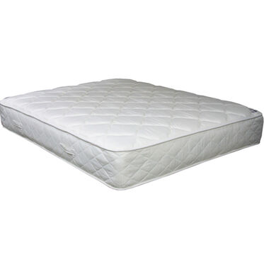 LUXE QUEEN INNERSPRING MATTRESS, , hi-res