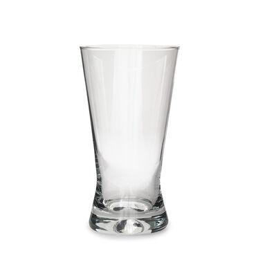ST MORITZ HIGHBALL GLASS - SET OF 4, , hi-res