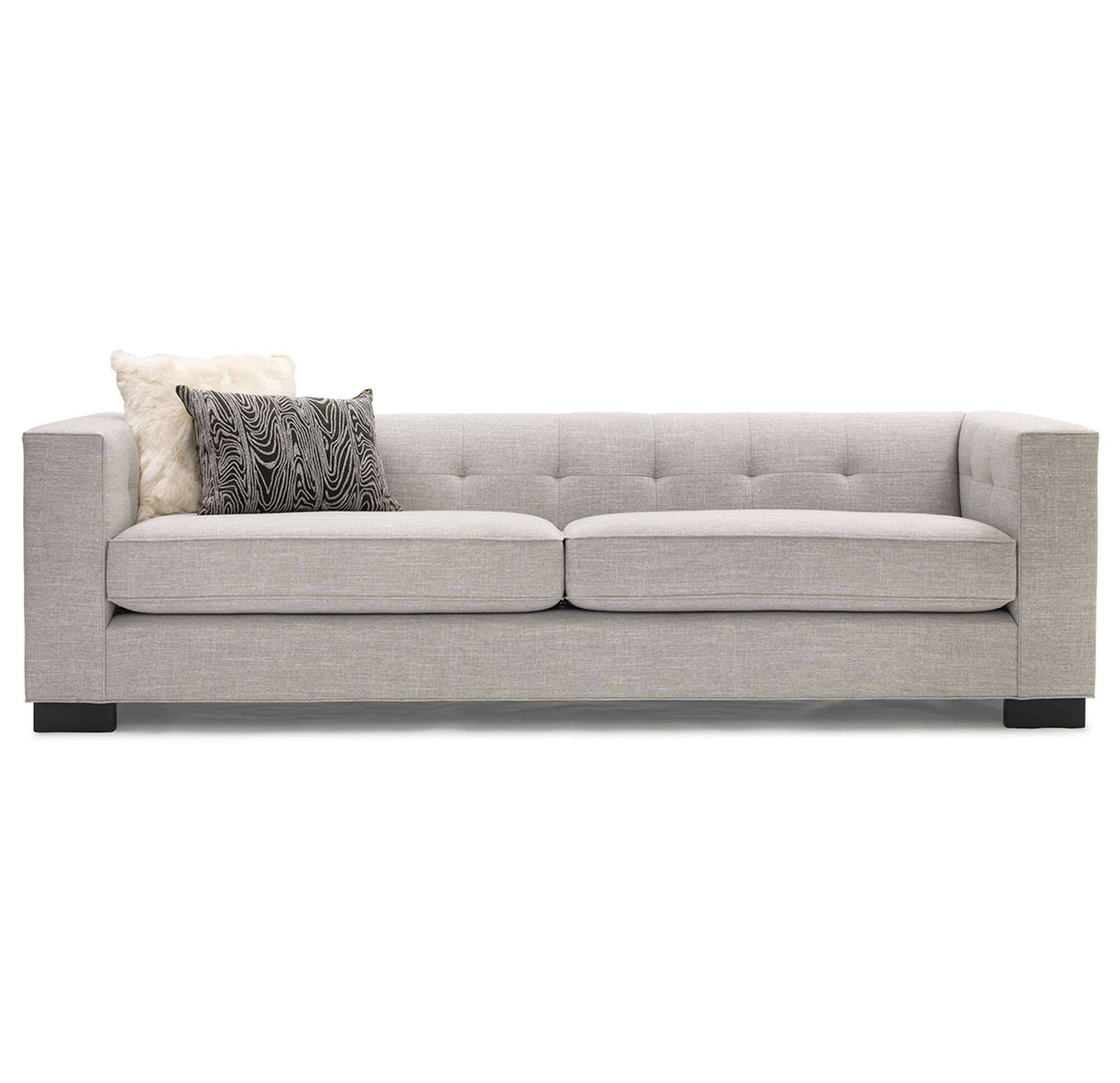 Mitchell gold sofa reviews - Mitchell Gold Sofa Reviews 13