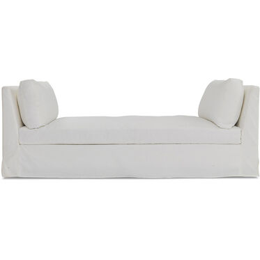 FRANCO SLIPCOVER LOUNGE, , hi-res