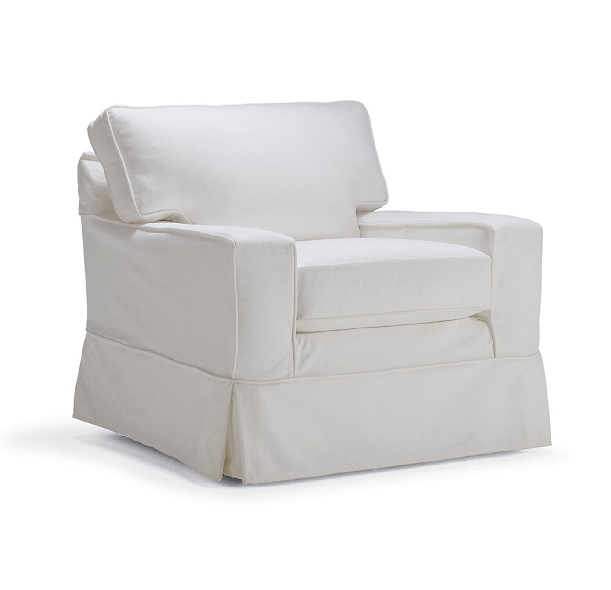 alex ii super luxe queen sleeper slipcover sofa slipcover fo