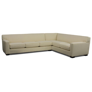 JEAN LUC SECTIONAL, , hi-res