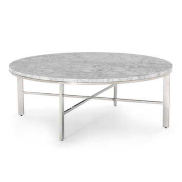 YORK ROUND COCKTAIL TABLE, , hi-res