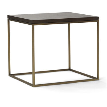 BASSEY SIDE TABLE, , hi-res