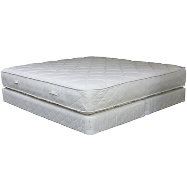 LUXE  CALIFORNIA KING INNERSPRING MATTRESS, , hi-res
