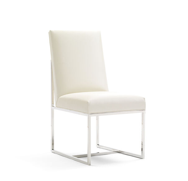 GAGE LOW SIDE CHAIR, , hi-res