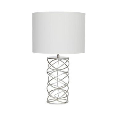 DELLA TABLE LAMP, , hi-res