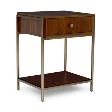 "PEARSON 22"" SIDE TABLE, , hi-res"