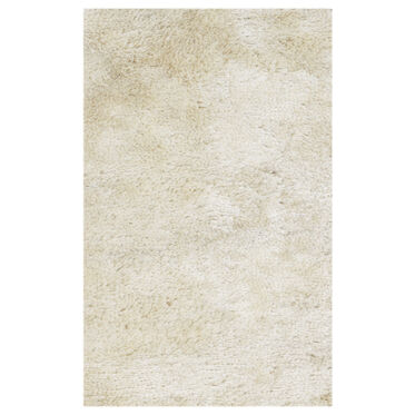 POWER SHAG RUG, , hi-res