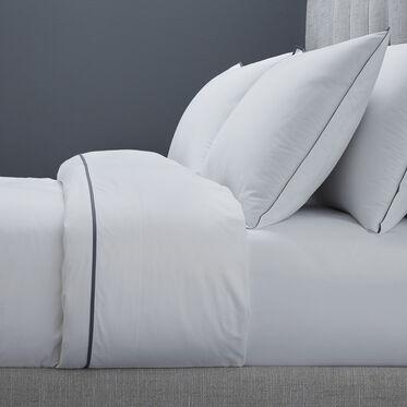 Harmony Bedding Set, , hi-res