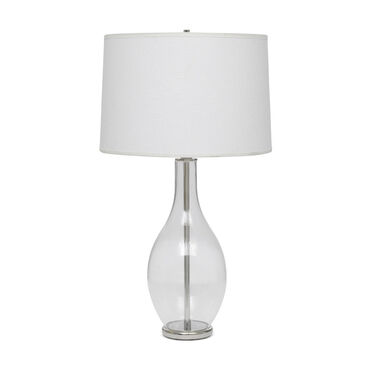 SELA TABLE LAMP, , hi-res