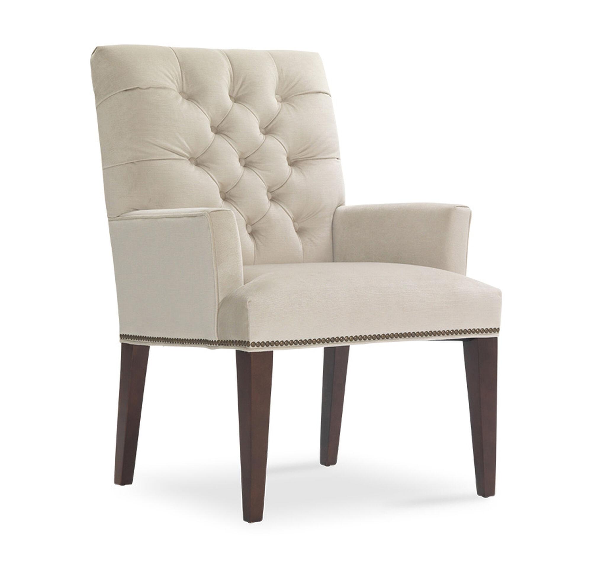 Jacques Arm Chair