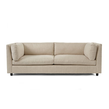 FRANCO SOFA, , hi-res