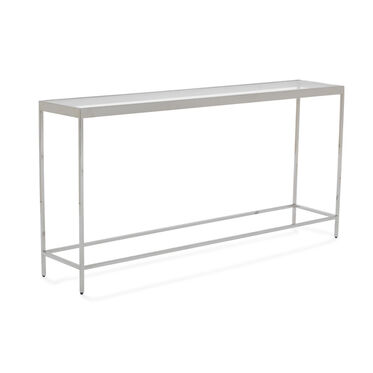 VIENNA CONSOLE TABLE, , hi-res