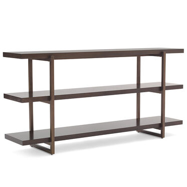 BASSEY CONSOLE TABLE, , hi-res