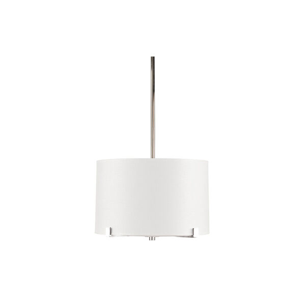 FERRIS PENDANT LIGHT, , hi-res