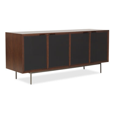 TURINO MEDIA CONSOLE, , hi-res