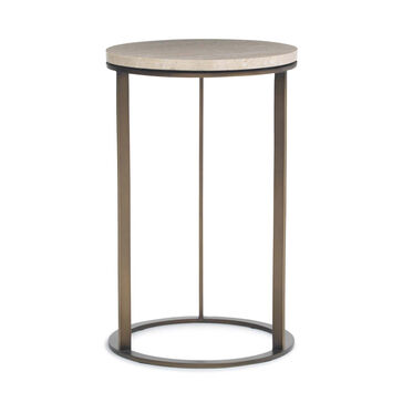 ALLURE PULL-UP TABLE, , hi-res