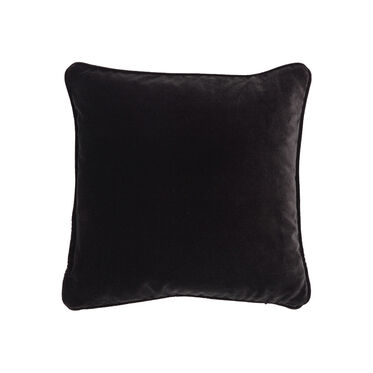 "PILLOW 17"" SQUARE, AVIGNON - OLIVE, hi-res"