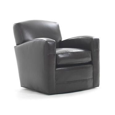 ELLIS SWIVEL CHAIR, , hi-res