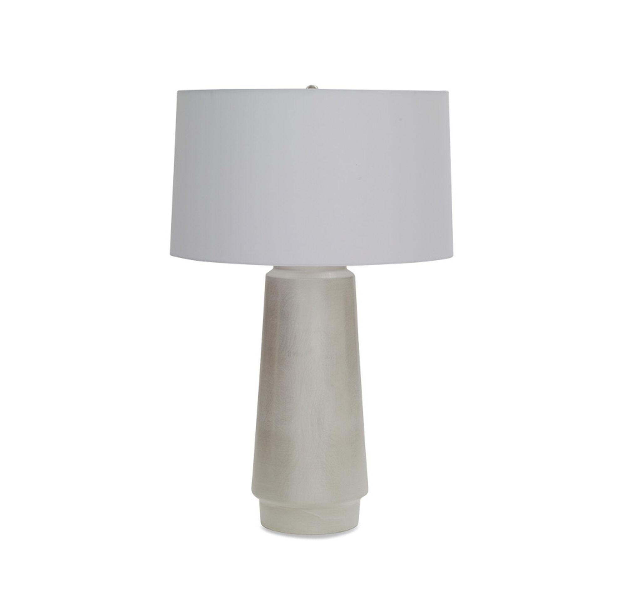 Lime green table lamp - Allaro Table Lamp Hi Res
