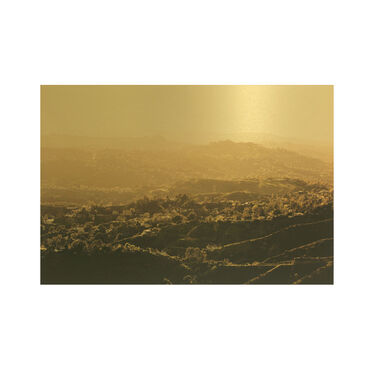 DISTANT HILLS WALL ART, , hi-res