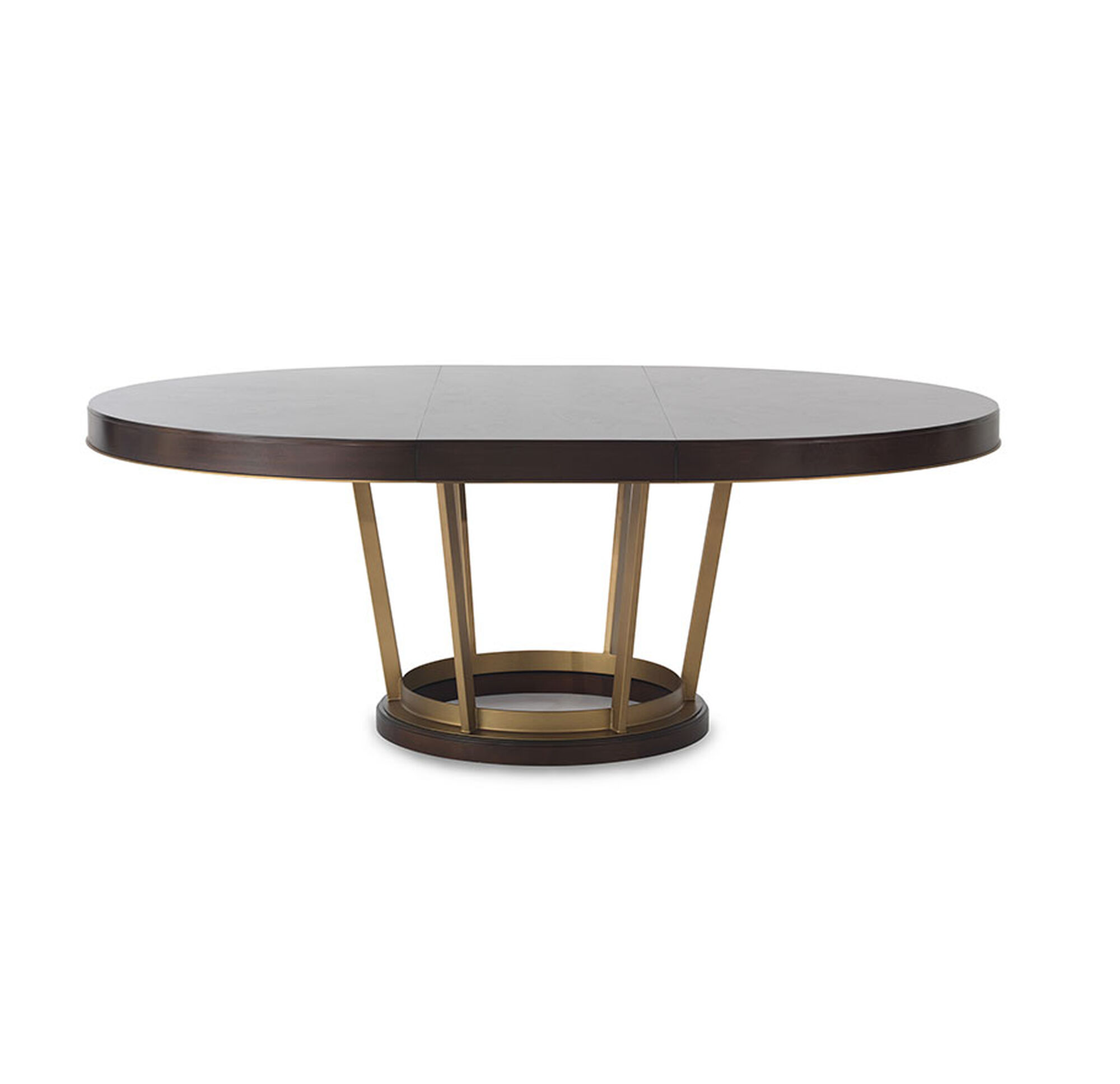 DELANEY DINING TABLE : 10897 DNTAV1 from www.mgbwhome.com size 2000 x 1933 jpeg 95kB