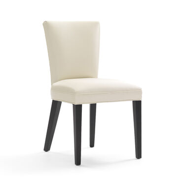 SIDNEY SIDE CHAIR, , hi-res