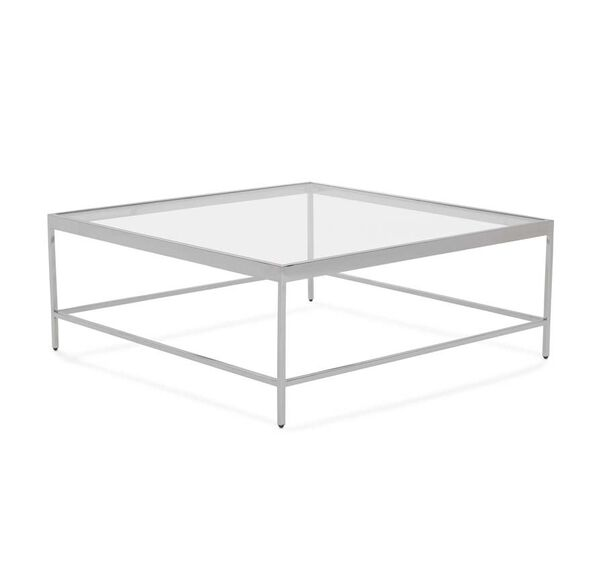 VIENNA SQUARE COCKTAIL TABLE, , hi-res