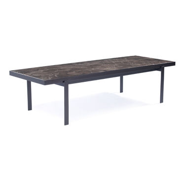 GRAMERCY RECTANGLE COCKTAIL TABLE, , hi-res