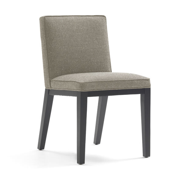 CAMERON SIDE CHAIR, , hi-res