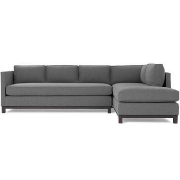 CLIFTON SECTIONAL, , hi-res