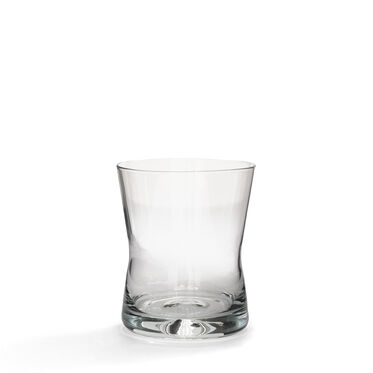 ST MORITZ OLD FASHIONED GLASS - SET OF 4, , hi-res