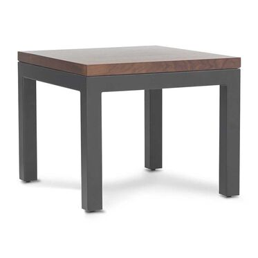 HALSTED SIDE TABLE, , hi-res