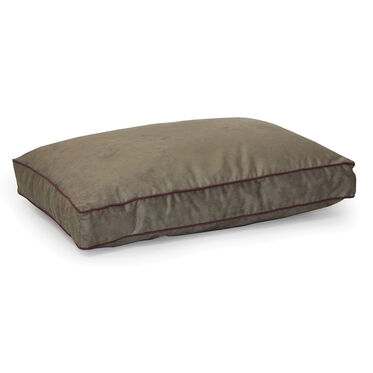 K9 MEDIUM DOG BED, , hi-res