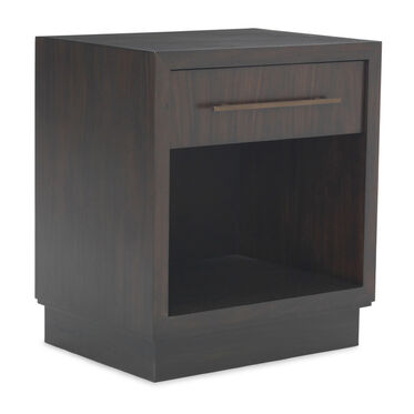 "BANKS 24"" SIDE TABLE, , hi-res"
