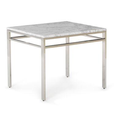 YORK SIDE TABLE, , hi-res
