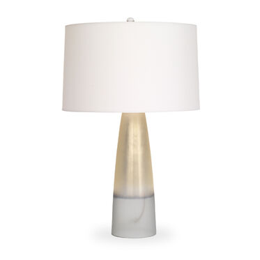 MOIRA TABLE LAMP, , hi-res